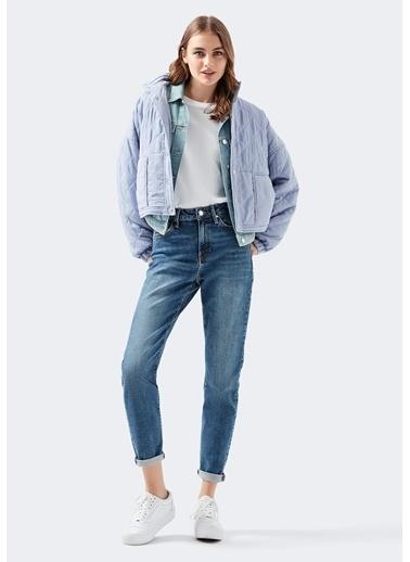 Mavi Star Mavi Jean Pantolon İndigo